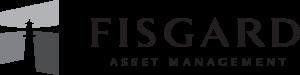 Fisgard Asset Management Corporation