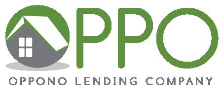 Oppono Lending Company