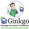 Ginko Mortgage Investment Corporation