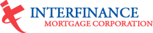 Interfinance Mortgage Corp