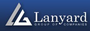 Lanyard Financial Corporation