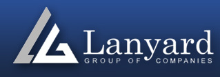 Lanyard Financial Corporation