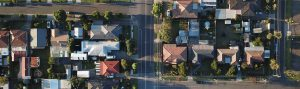 How To Pay Down Your Mortgage Faster
