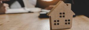 Mortgageloaninsurance