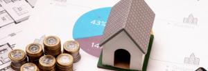Consider Refinancing