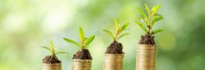Refinancing (2)