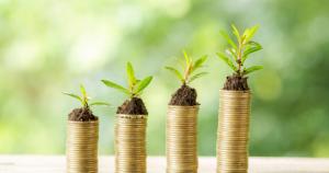 Refinancing Personal Loans