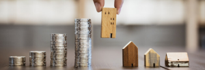 mortgage after a consumer proposal