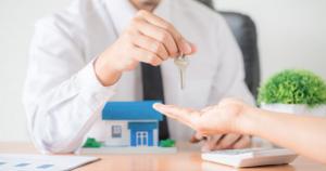 mortgage broker vs mortgage bank