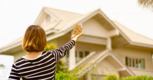 Tips to home buying